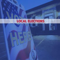 Millerton elects Hartzog, Sartori to Village Board
