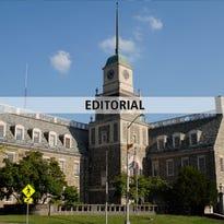 webkey editorial