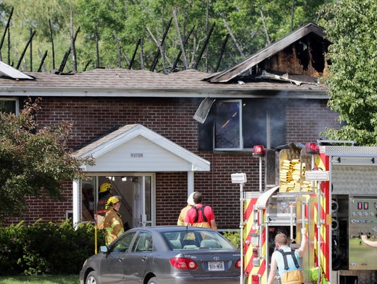 she n Lakeland College Fire 0621_gck-06