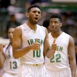 Butler offers Gordon a scholarship, 2 other Big East schools in the mix