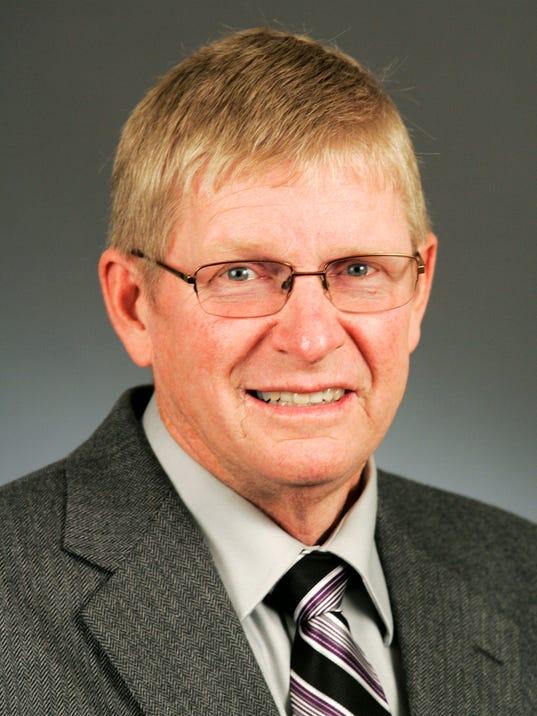 Rep. Paul Anderson R-12B.JPG