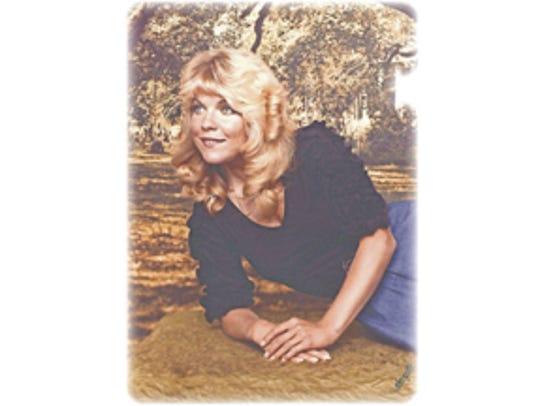 60th Birthday / Marshella Searcy Hunt