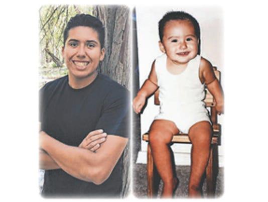 6-Diaz-from-GrandpaGrandma.jpg