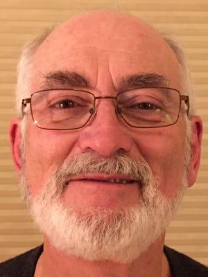 Randy Kuehn