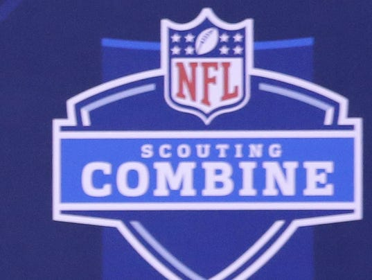 2016-02-24-scouting-combine