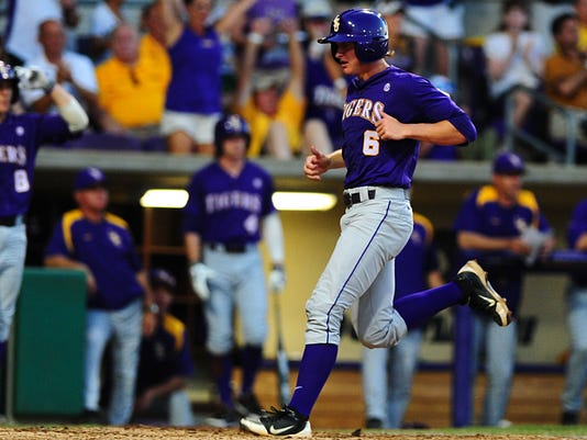 TDABrd_06-02-2013_Advertiser_1_D003~~2013~06~01~IMG_TDA_lsu_baseball_pic_1_1.jpg