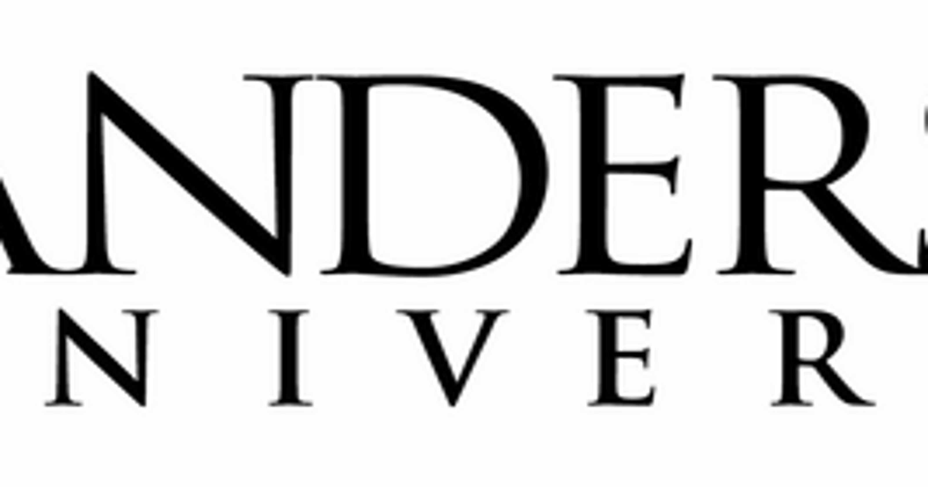 Anderson University to hold graduation ceremony