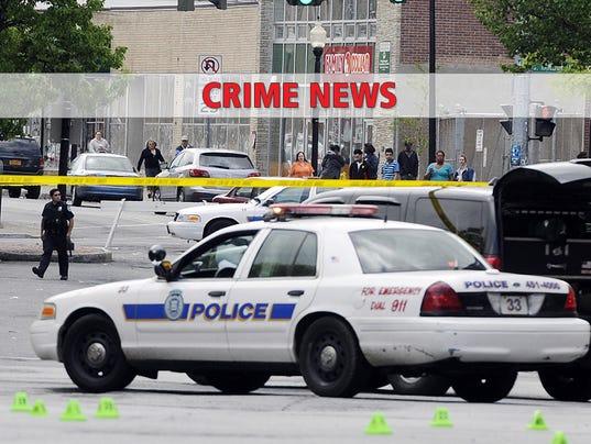webkey_crime_news2
