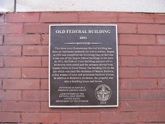 2015 Preserve America Federal Building Plaque.jpg
