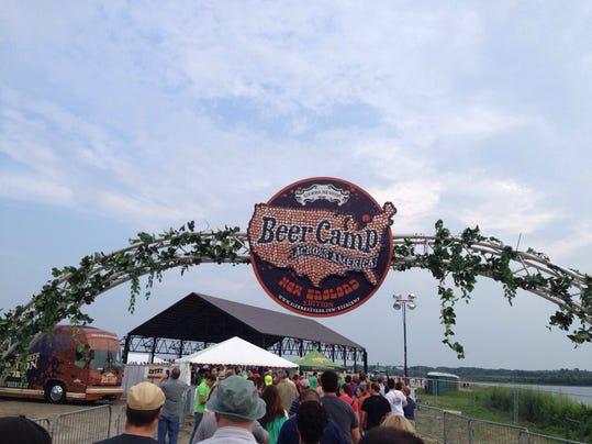 bur 0808 baker beer tour.JPG