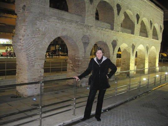 Spain Seville Jan 2011 068 (3).jpg