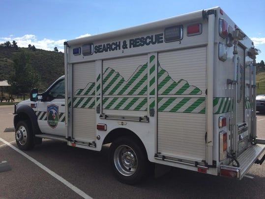 FTC0819.gg.horsetooth.rescue.jpg