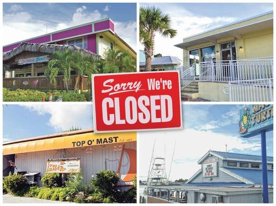 ClosedRestaurants.jpg
