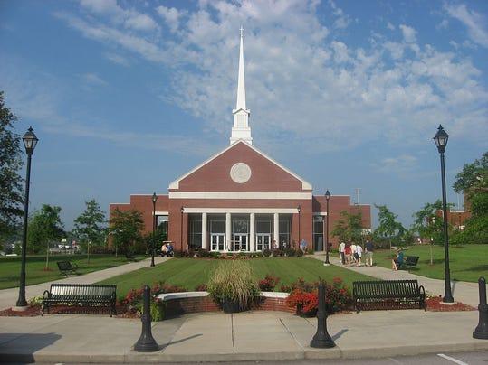 Ransdell_Chapel,_Campbellsville_Univ..jpg