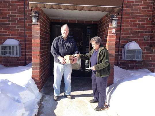 STC 0331 CT Meals on Wheels 1.jpg