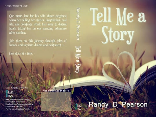 Tell-Me-a-Story-Cover-Full-Final-1024x768