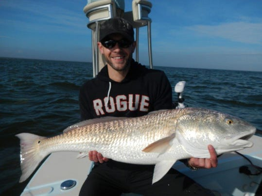 Outdoors column the times are a changin 39 for How much does a lifetime fishing license cost