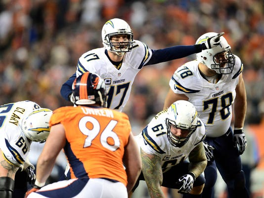 2013-12-12-chargers-broncos