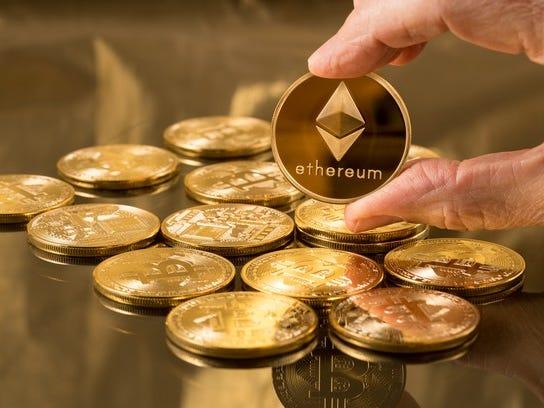 [Image: ethereum-bitcoin-cryptocurrency-digital-..._large.jpg]