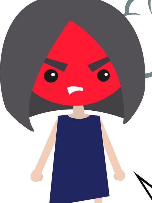 636132678257401733-AngryGirl1-1-.jpg