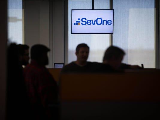 SevOne