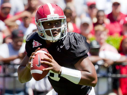 2014-08-27-Alabama-Sims