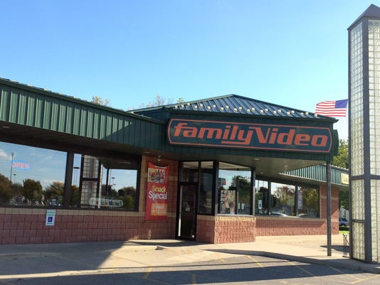 BUZZ family video.jpg