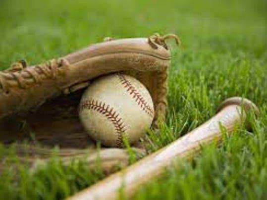wsd baseball.jpg