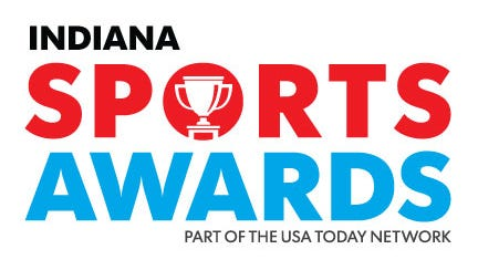 Revealing the winter sports nominees for Indiana Sports Awards.