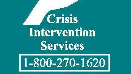 Crisis Intervention Services
