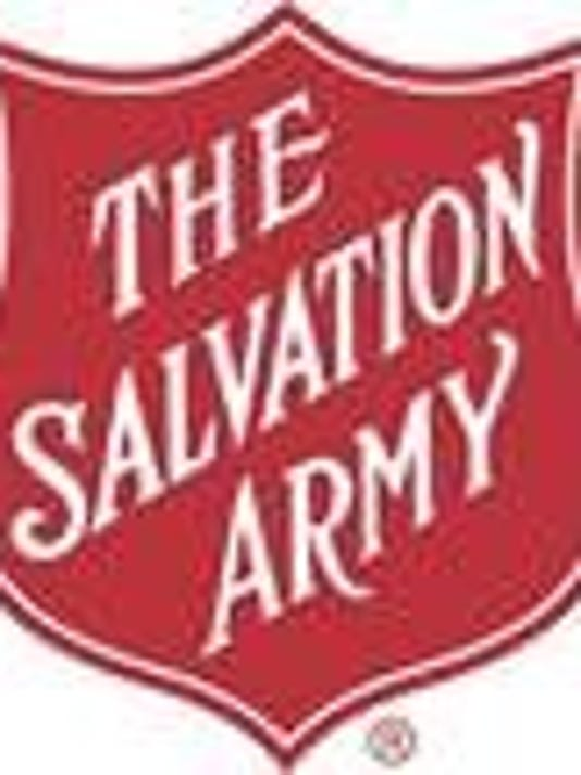 636270037041848577-salvation-army-logo.jpg