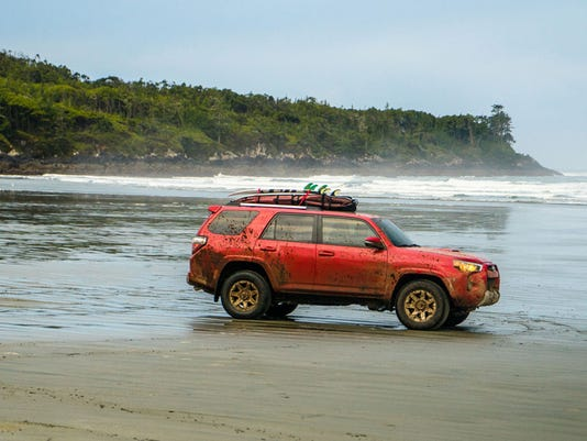 Toyota-4Runner-Trail-Premium.jpg