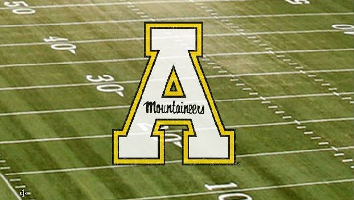 Appalachian State University football will play at two of college football's most famed venues in coming years when it travels to face Southeastern Conference powers Tennessee in 2016 and Georgia in 2017.