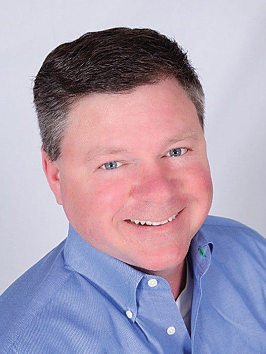 DavidBibee (2).jpg