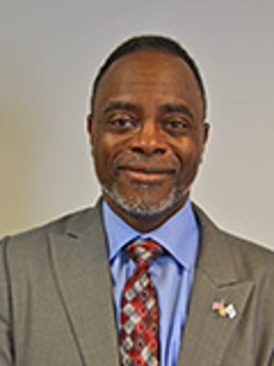 Roscoe Butler