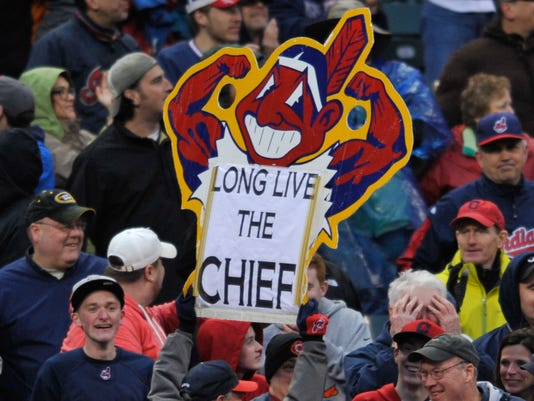 05-04-chief-wahoo