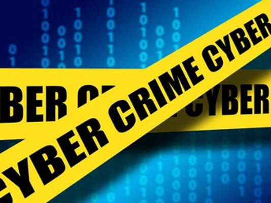 Cyber threat is huge for small businesses reheart Images