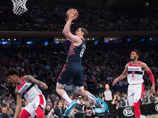 Wizards_Knicks_Basketball_77922.jpg