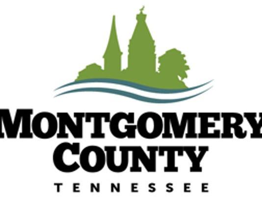 montgomery-county-logo1.jpg