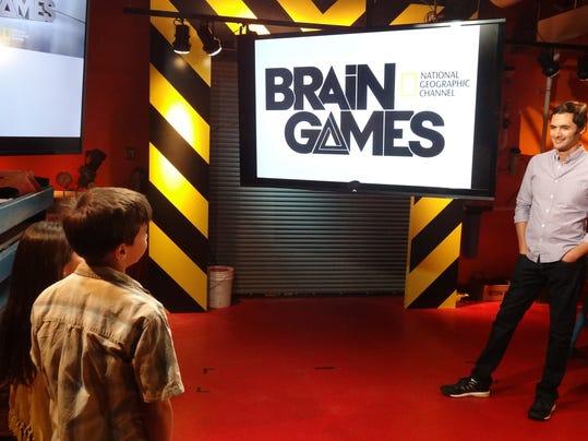 TV-Brain Teasers_Atki.jpg