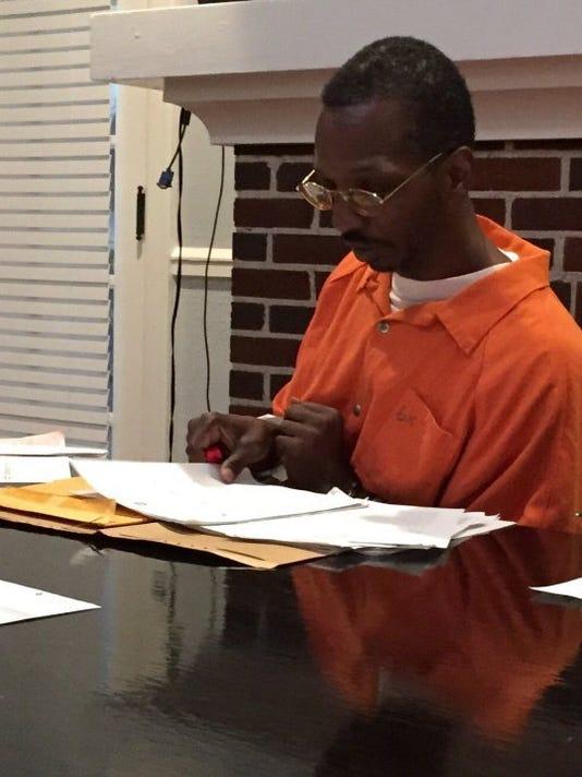 Infamous' rapist gets new prison term