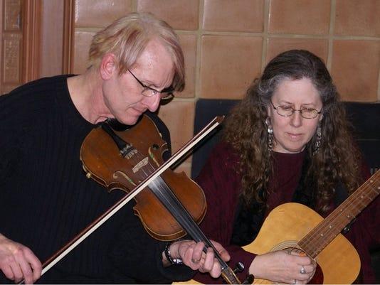 Jim Hall and Cindy Morgan.jpg