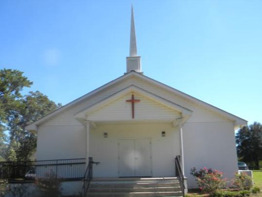 636447165800532600-St.-Paul-church.png
