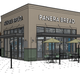 Construction might be coming to a close soon, but no word on when the new Panera will actually open | Streetwise