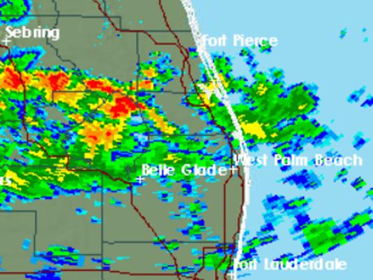636334032996801154-weather-radar-0618.PNG