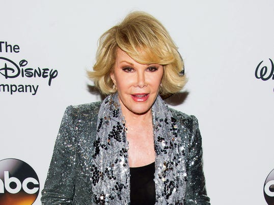 Obit-Joan-Rivers_Eley