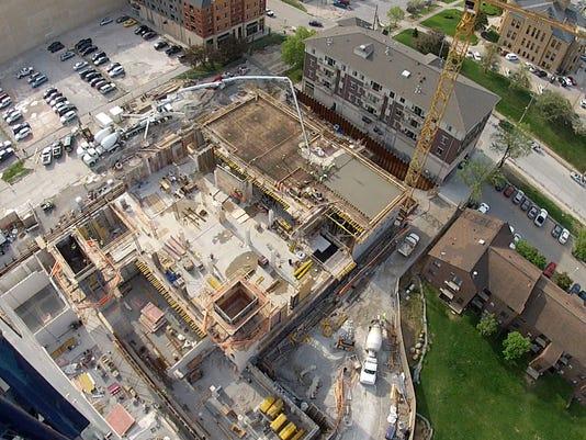 Construction 03.jpg