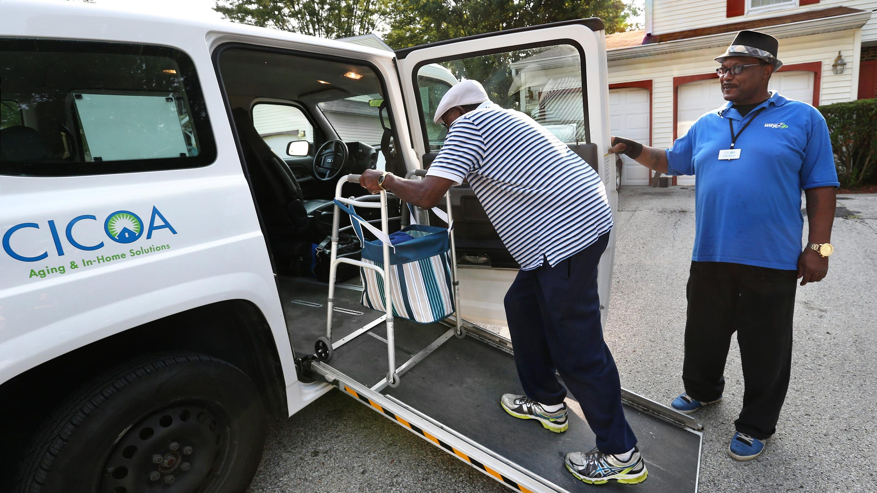 waygo paratransit service seeks funding to meet growing need