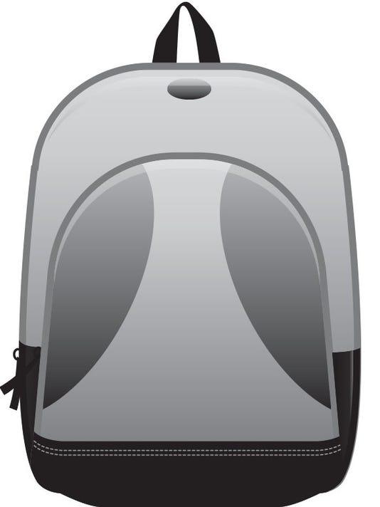 636358985642141966-0902-ewuc-backpack.JPG