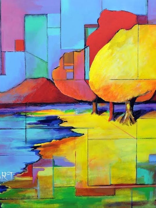 JM-Art-Yellow-Tree.jpg